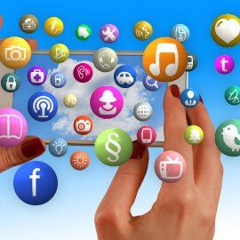 【Instagram・Facebook・Twitter】SNS広告の画像サイズと文字量まとめ