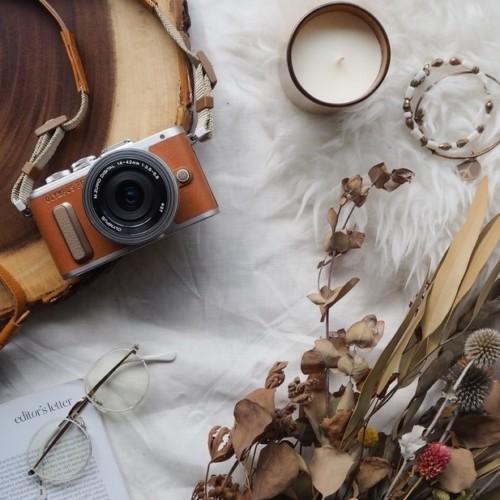ブツ撮りってなぜ良いの?インスタグラムでブツ撮りを使う理由と活用方法