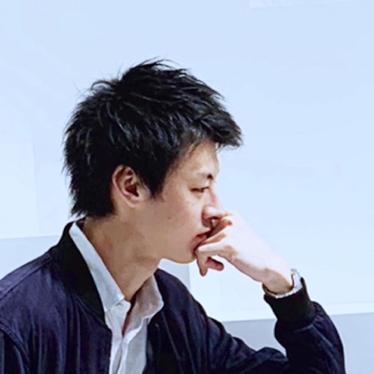 アライド金濱さん