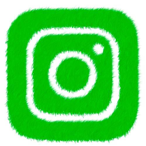 複数アカウントに同時投稿が可能に?Instagram、新機能をテスト中か。