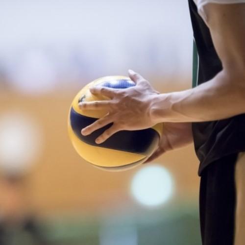 マイナースポーツがファンを獲得するためのインスタグラム活用術