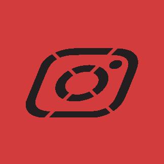 ロゴの形は変更不可