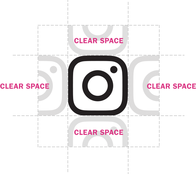 glyph-clear-space