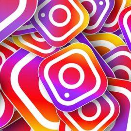 Instagramネームタグ〜基本操作から活用事例まで〜