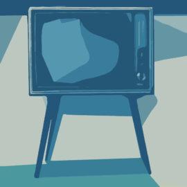 視聴者を増やす!人気恋愛リアリティ番組のインスタグラム運用に注目!