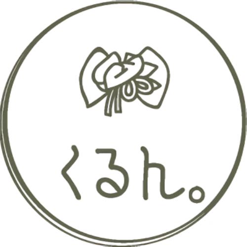 〝依存しないインスタグラム〟「京都着物レンタルくるん。」のインスタグラム運用とは