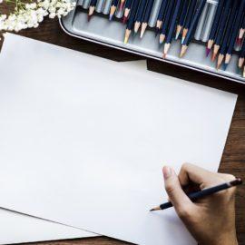 インスタグラムで漫画を読める、漫画家を探せるイマドキ