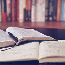 インスタグラムマーケティングにおすすめの書籍8選