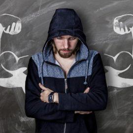 大人の男性向けインスタグラム運用のメリットと効果的な運用方法