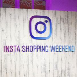 【イベントレポート】新たな機能拡充も!「Insta Shopping Weekend」からわかるインスタグラムのショッピング機能のこれから