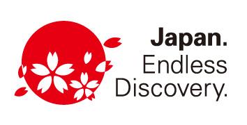 インスタ運用ガイドラインを策定しUGCを極める!日本政府観光局(JNTO)のInstagram活…