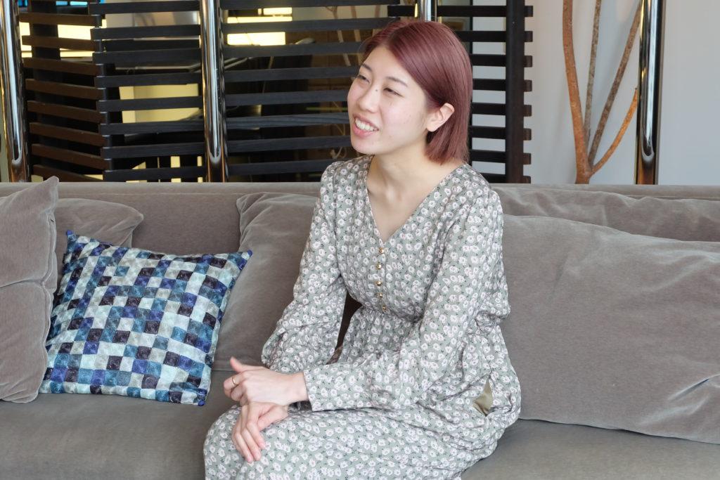 sinis_signal_interview_2