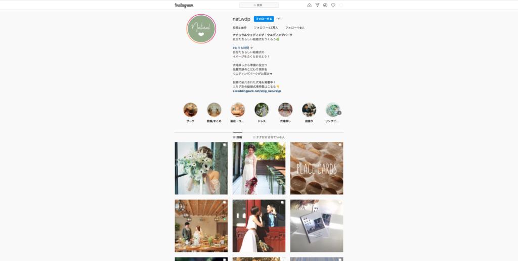 nat.wdp_instagram_account
