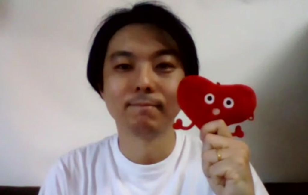 sinis_interview_yamada